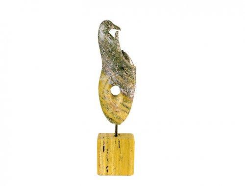 OiseauSacre